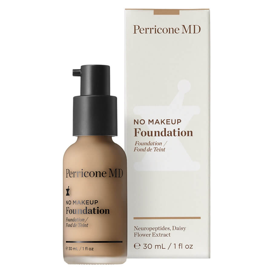 Perricone MD - NO MAKEUP FOUND BEIGE
