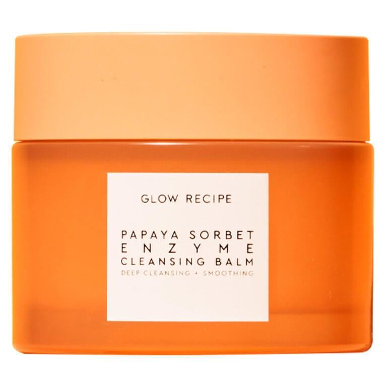 Glow Recipe - PAPAYA SORBET CLEANS BALM