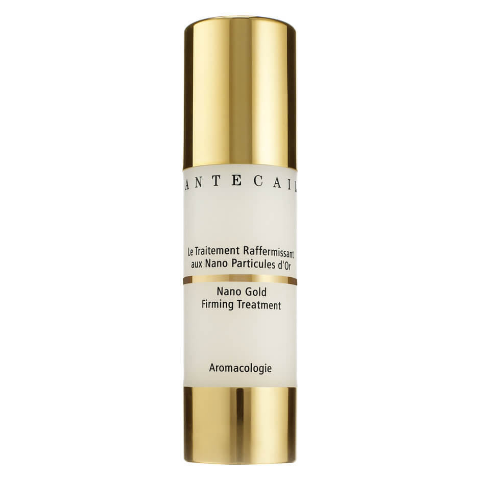 Chantecaille - Nano Gold Firming Treatment
