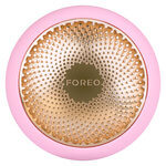 Foreo - UFO PEARL PINK