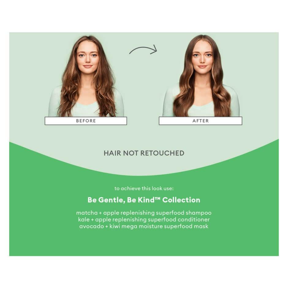 Briogeo Hair Care - Kale + Apple Replenishing Superfood Conditioner
