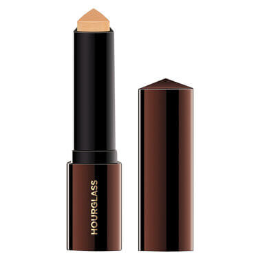 HOURGLASS - Vanish Seamless Finish Foundation Stick - Linen