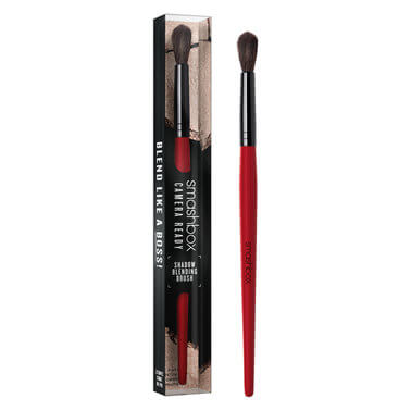 Smashbox - SHADOW BLEND BRUSH