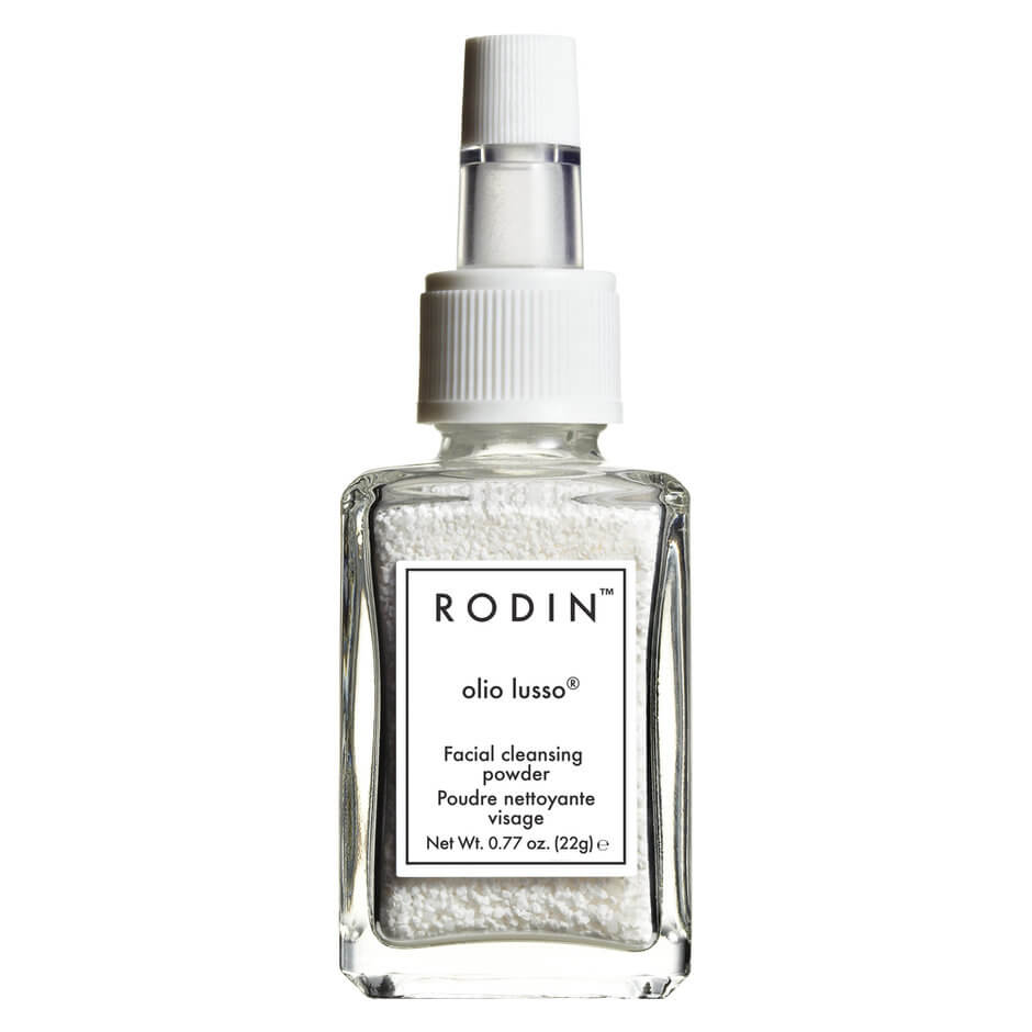 Rodin - FACIAL CLEANSING POWDER