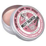 Soap & Glory - MELTY TALENTED DRY SKIN BALM