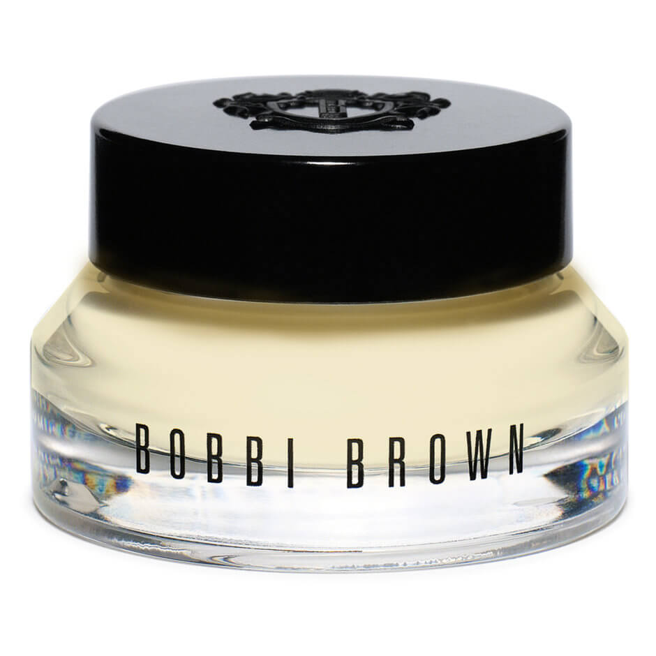 Bobbi Brown - VITAMIN ENRICHED FACE MINI