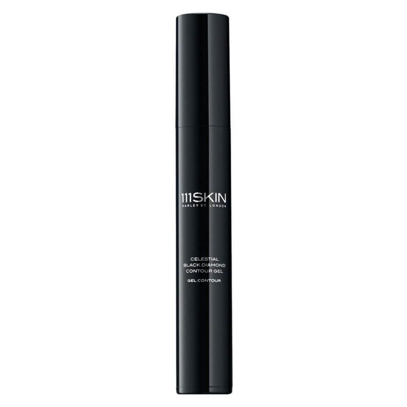 111SKIN - BLACK DIAMOND CONTOUR GEL