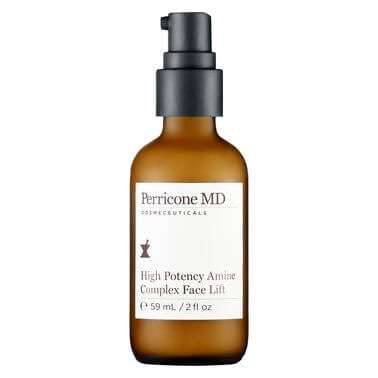 Perricone MD - High Potency Amine Complex Face Lift