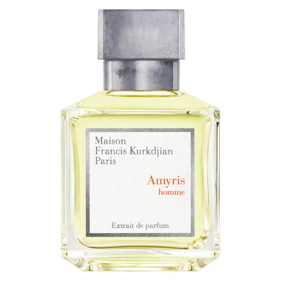 Maison Francis Kurkdjian - AMYRIS HOMME EXTRACT 70ML