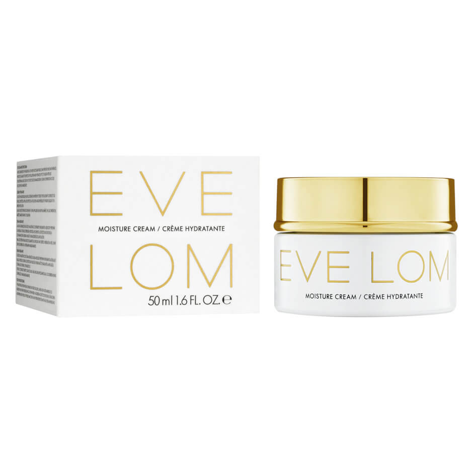 Eve Lom - MOISTURE CREAM 50ML