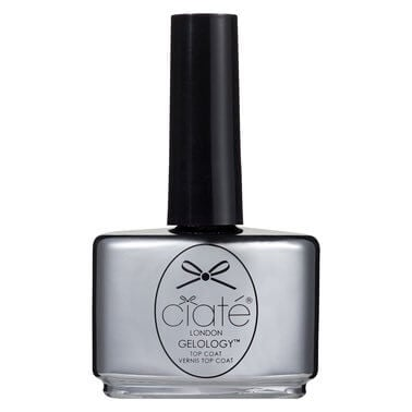 Ciaté London - GELOLOGY TOP COAT