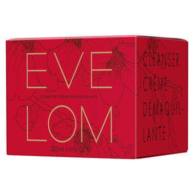 Eve Lom - LUNAR NEW YEAR CLEANSER