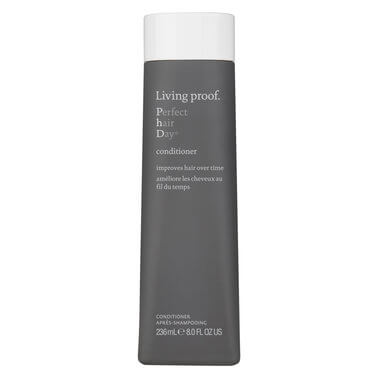 Living Proof - PHD CONDITIONER 236ML