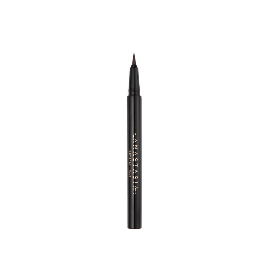 Anastasia Beverly Hills - Microblade Detailing Brow Pen - Soft Brown