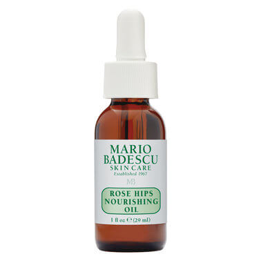 Mario Badescu - ROSE HIPS FACE OIL