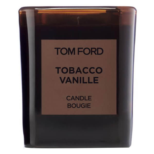 Tom Ford - Tobacco Vanille Candle