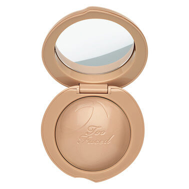 Too Faced - PC MELTING HIGHLIGHT HAPPY