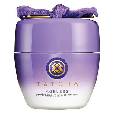 Tatcha - AGELESS RENEWAL CREAM