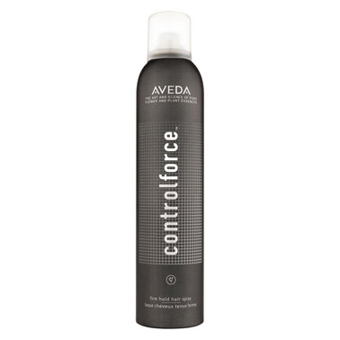 AVEDA - CONTROL FORCE HAIR SPRAY