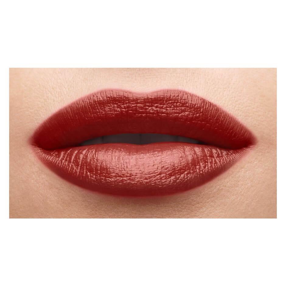 Yves Saint Laurent - Rouge Pur Couture - No. 154
