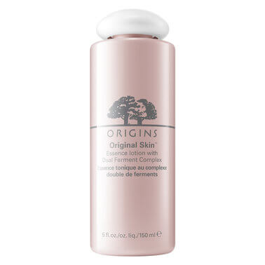 Origins - ORIGINAL SKIN ESSENCE LOTION