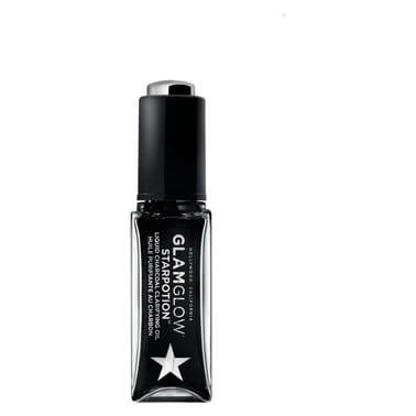 GlamGlow - CHARCOAL OIL