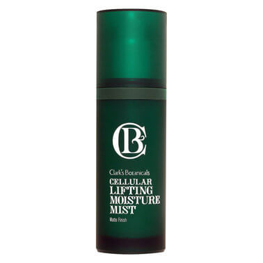 Clark's Botanicals - CELLULAR LIFT MIST 100ML