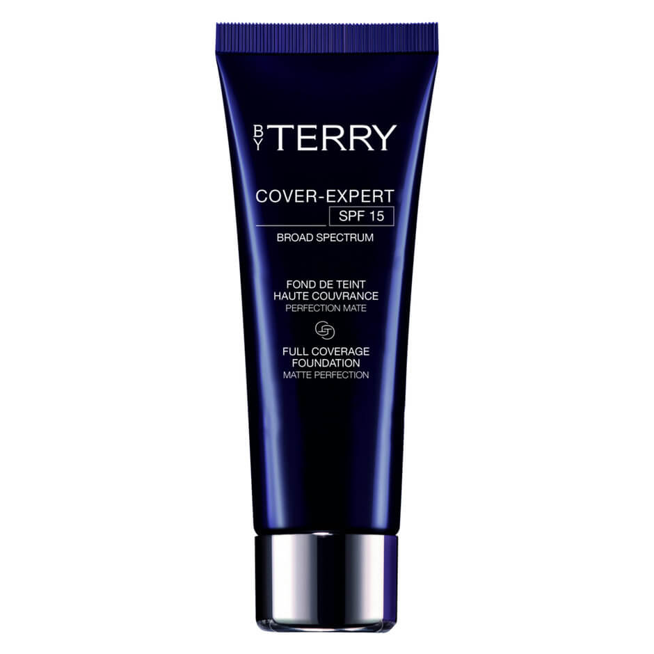 By Terry - Cover Expert SPF - 7 Vanilla Beige