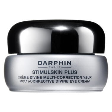 Darphin - STIMULSKIN EYE CREAM