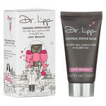 Dr. Lipp - Original Nipple Balm for Lips