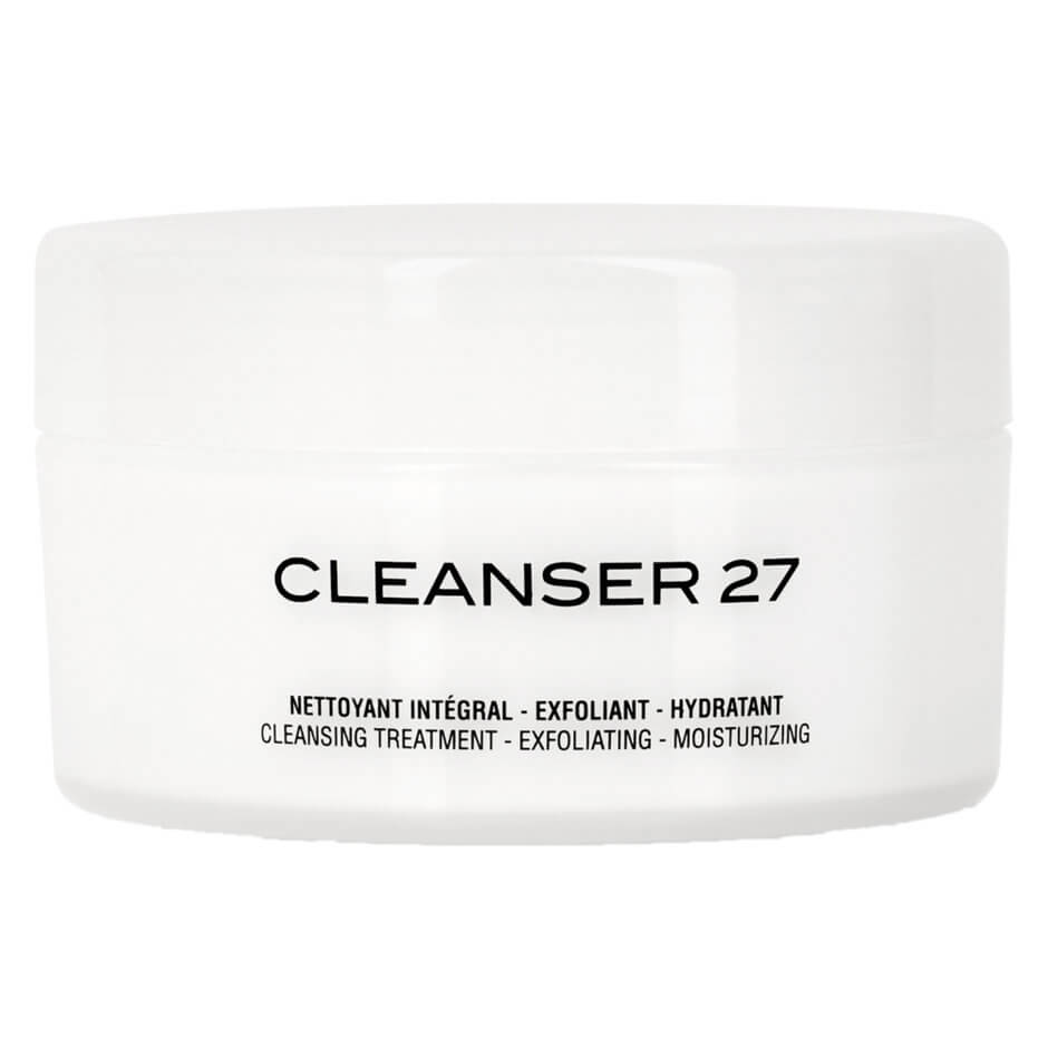 M.E.SkinLab - CLEANSER 27