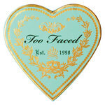 Too Faced - Sweethearts Baked Luminous Glow Bronzer