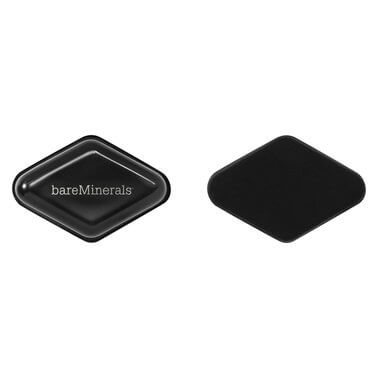 bareMinerals - Dual Sided Silicone Sponge
