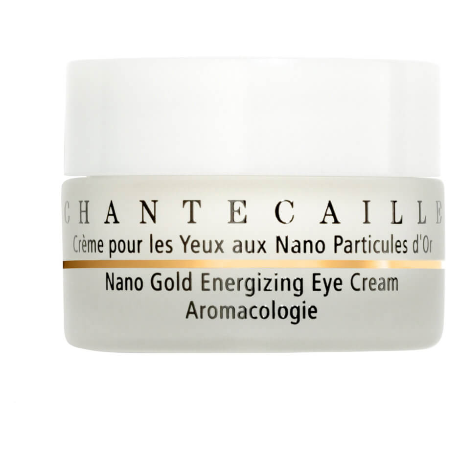 Chantecaille - Nano Gold Energizing Eye Cream