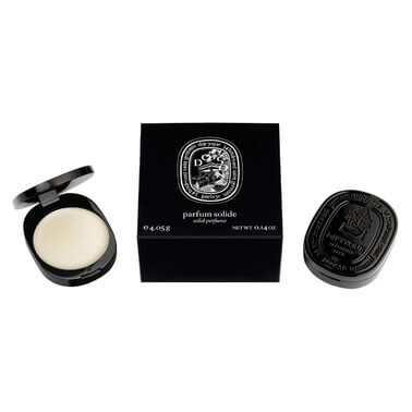 Diptyque - Do Son Solid Perfume