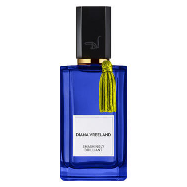 Diana Vreeland Parfums -   SMASHINGLY BRILLIANT 50ML