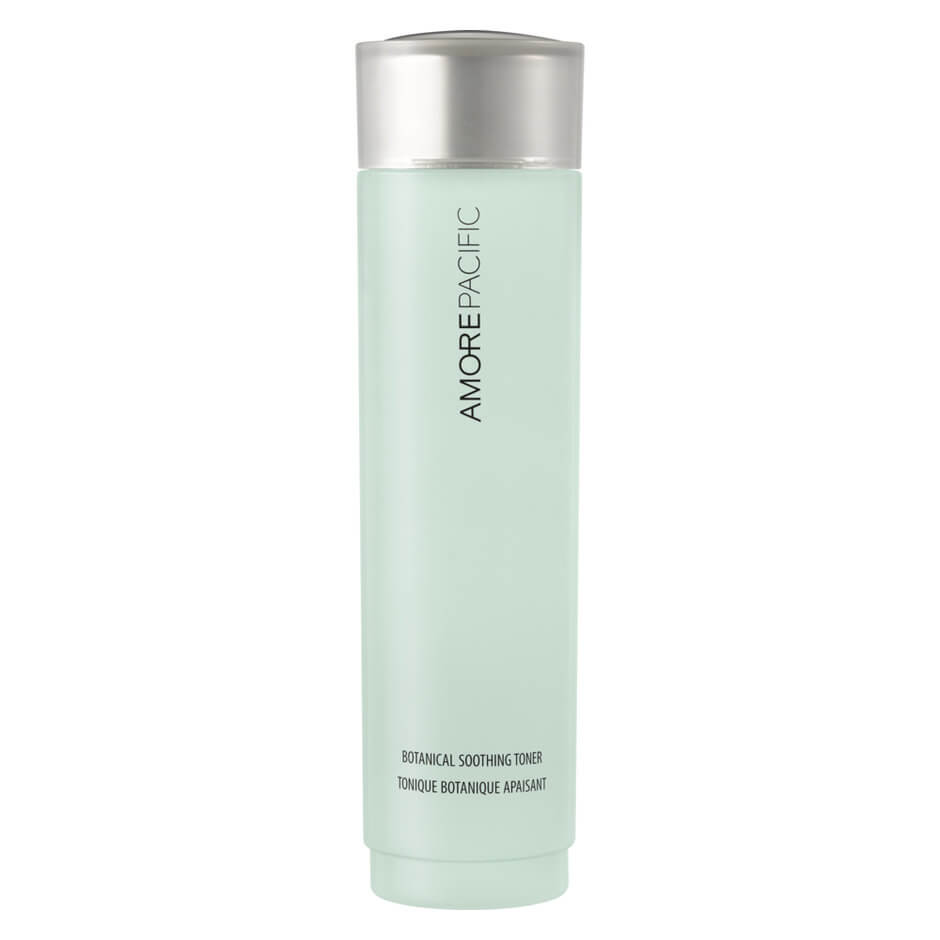AMOREPACIFIC - Botanical Soothing Toner
