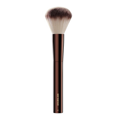 Hourglass - Powder Brush