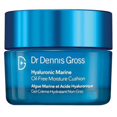 Dr. Dennis Gross - HYALURONIC MOISTURE CUSHION