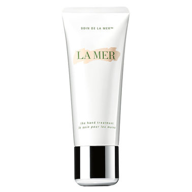 LA MER - The Hand Treatment