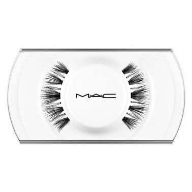 MAC - LASHES 43