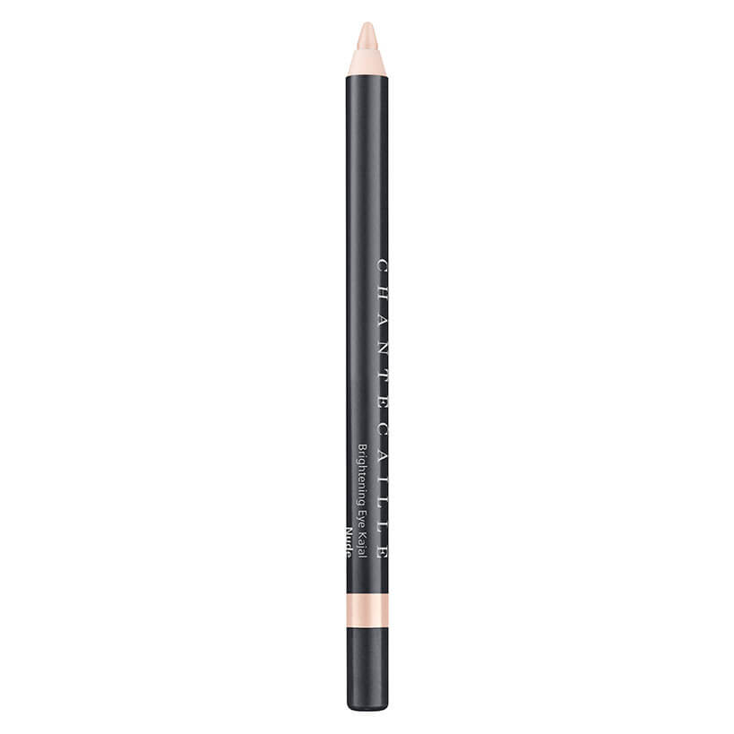 Chantecaille - BRIGHTENING EYE KAJAL NUDE