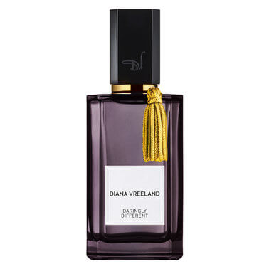 Diana Vreeland Parfums -   DARINGLY DIFFERENT 50ML