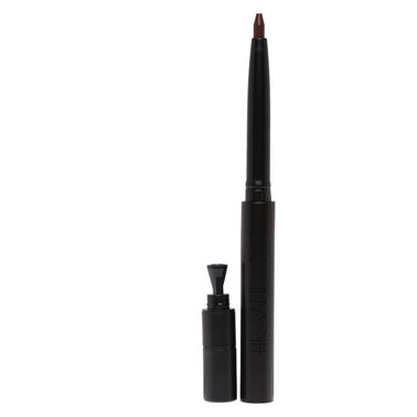 Surratt Beauty - Moderniste Lip Pencil - Chocholat Bisous