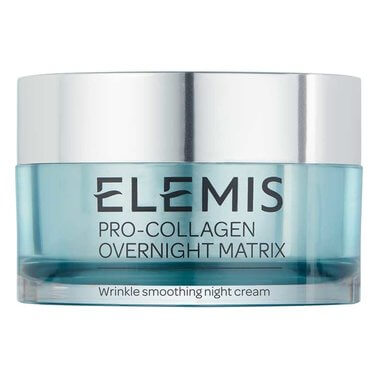 ELEMIS - PRO COLLAGEN MATRIX