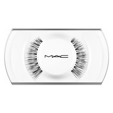 MAC - LASHES 36