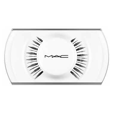 MAC - LASHES 7
