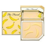 Too Faced - SETTING POWDER BANANA