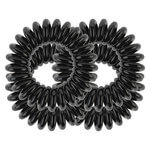 Kitsch - Hair Coils - Black
