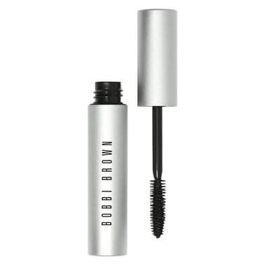 Bobbi Brown - Smokey Eye Mascara